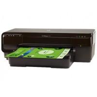 HP Officejet 7110 A3 Color (Cartuchos 932XL/933XL)