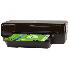 HP Officejet 7110 A3 Color (Cartuchos 932XL/933XL)