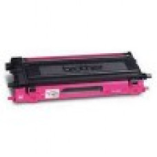 Brother TN130/TN135 Magenta