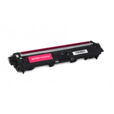 Brother TN241 / TN245 Magenta