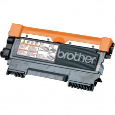 Brother TN2010 / TN2220
