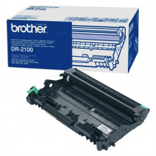 Brother Original DR2100 (Drum)