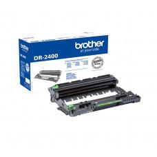 Brother Original DR2400 (Drum)