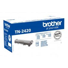 Brother ORIGINAL TN2420