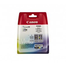 Canon Original MultiPack PG40 + CL41 (0615B043)