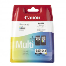 Canon Original MultiPack PG540 + CL541(5225B006)