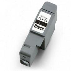 Canon BCI21 / BCI24 Negro (6881A002)