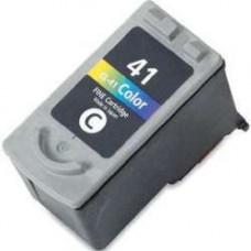 Canon CL41 / CL51 / CL38 (0617B001/0618B001/2146B001 ) Tricolor