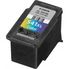 Canon CL541XL (5227B005) Tricolor