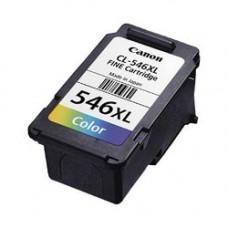 Canon CL546XL (8289B001) Tricolor