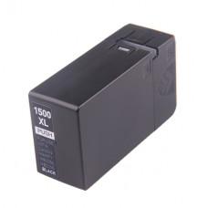 Canon PGI1500XL (9182B001) Negro
