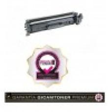 PREMIUM GICAM HP CF294A (Nº94A)