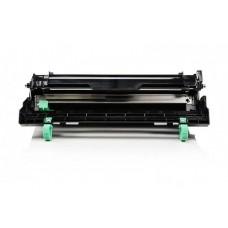 Epson Aculaser M2000/M2300/M2400/MX20 - Tambor