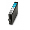 HP 903XL Cyan (T6M03AE/T6L87AE)