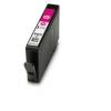 HP 903XL Magenta (T6M07AE/T6L91AE)