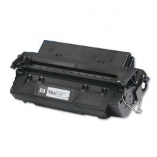 HP C4096A (nº 96A)