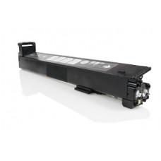 HP CB390A (825A) Negro