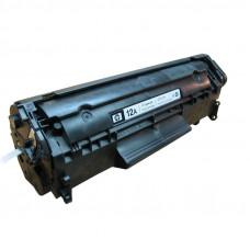 HP Q2612A (nº 12A)