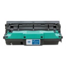 HP Q3964A (nº 122A) / C9704A (nº 121A) Drum
