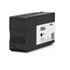HP 953XL / 957XL (L0S70AE/L0S58AE/L0R40AE) Negro