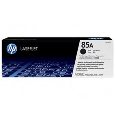 HP Original CE285A (Nº85A)