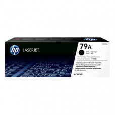 HP Original CF279A (Nº79A)
