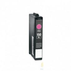Lexmark 150XL Magenta (14N1616E)