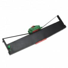 Olivetti PR2 Negra