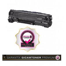 PREMIUM GICAM HP CE285A