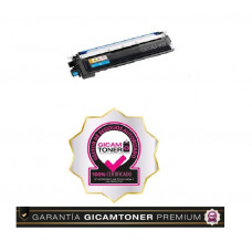 PREMIUM GICAM Brother TN-245C