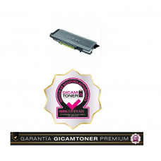 PREMIUM GICAM Brother TN3280