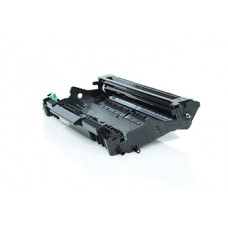 Ricoh Aficio SP1200 (Drum)