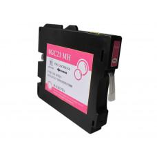 Ricoh GC21 Magenta (405534)